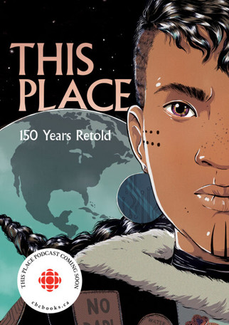 41859-This-Place-Anthology_cover-HR-e161