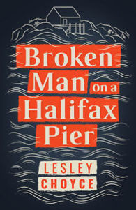 Evergreen-01-Broken-Man-on-a-Halifax-Pie