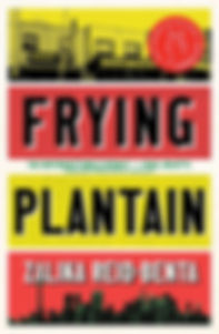 Frying-Plaintain.jpg