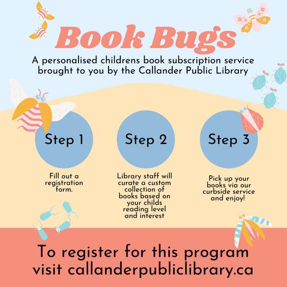 Book Bugs instagram(1).png