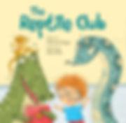 Reptile-Club.jpg