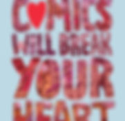 Comics-Will-Break-Your-Heart-196x300.jpg