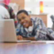 239703-675x450-boy-writing-on-laptop.jpg