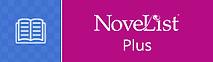 novelist-plus-button-240.png