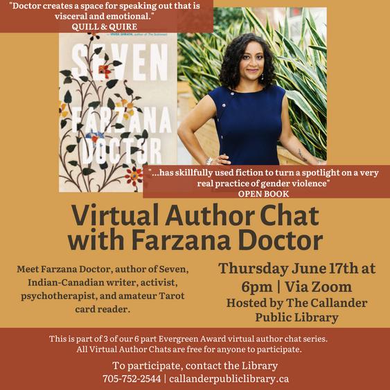 Farzana Doctor square.png