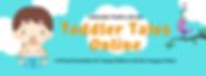 Virtual Toddler Tales Banner.png