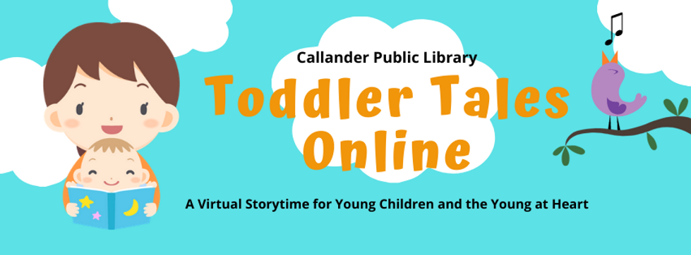 Virtual Toddler Tales Banner.png