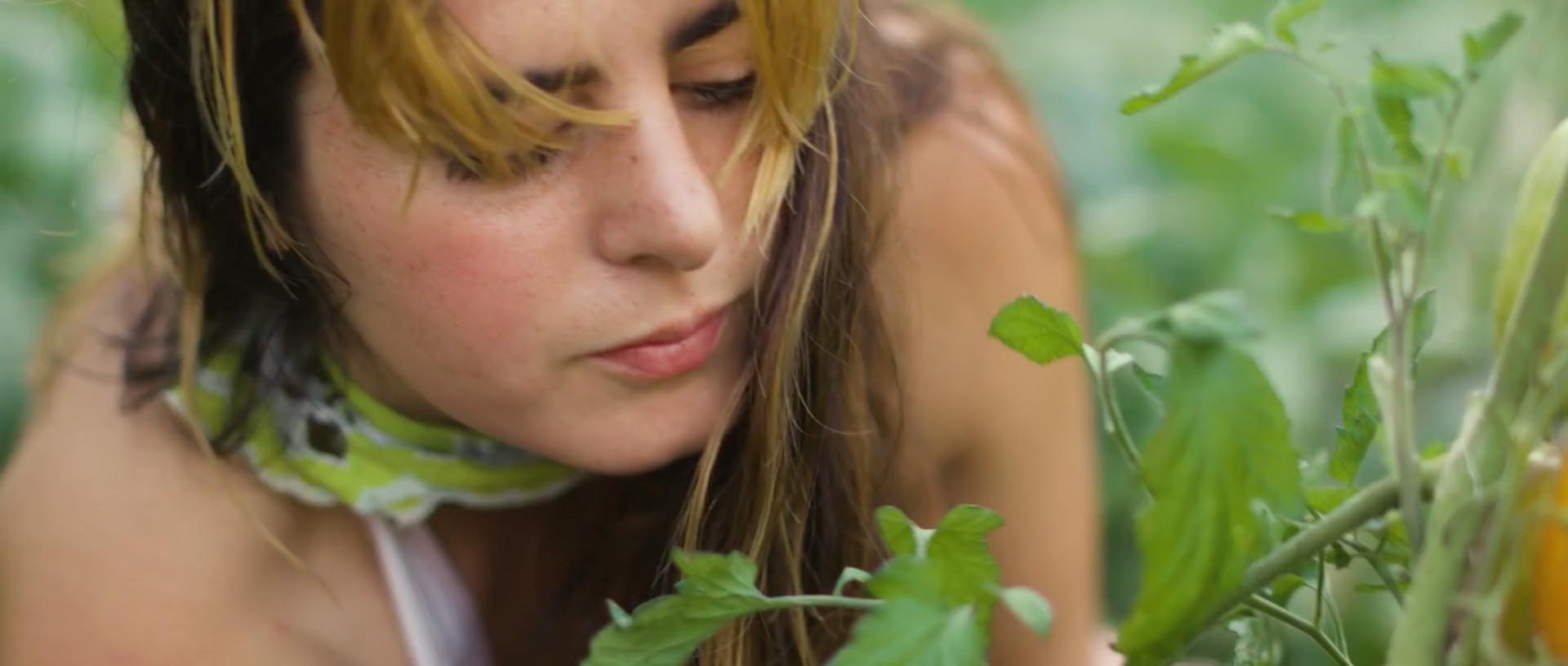 Maine Farmland Trust: Our Future