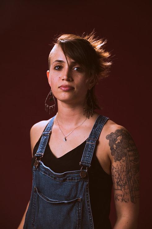 Alex Morrow Portrait-37.jpg