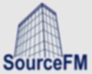 SouceFM logo