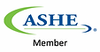 ashemember.png