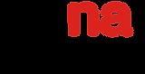 Logo_UPNA.svg.png