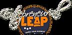 ElementalLeap.Logo.20190113v33_small.png
