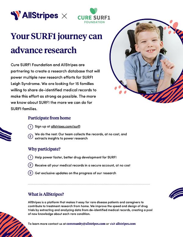 20201014_CureSURF1_Flyer.png