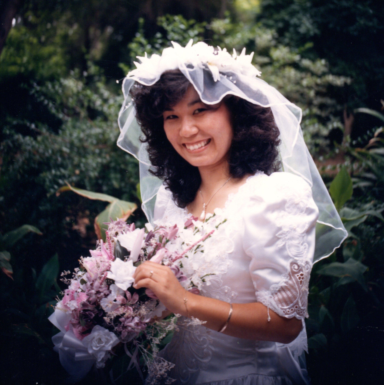 Kimberly Marquez