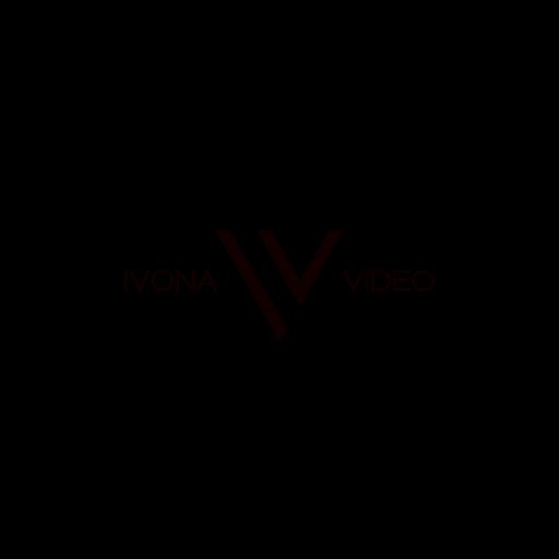 ivona_video.png