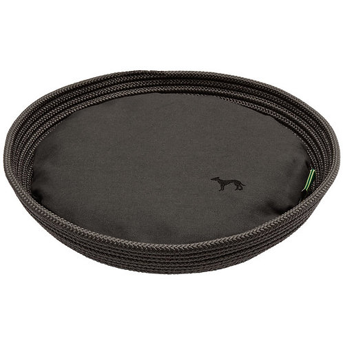 Hunter Cat Basket Graz 50cm
