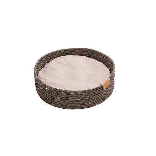 Hunter Dog Basket Graz 50cm