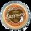 Thumbnail: Lilys Kitchen Cat Suppurrs Chk/Duck 85g