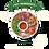 Thumbnail: Lilys Kitchen Dog Dry Senior Recipe 1kg