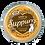 Thumbnail: Lilys Kitchen Cat Suppurrs Ckn 85g