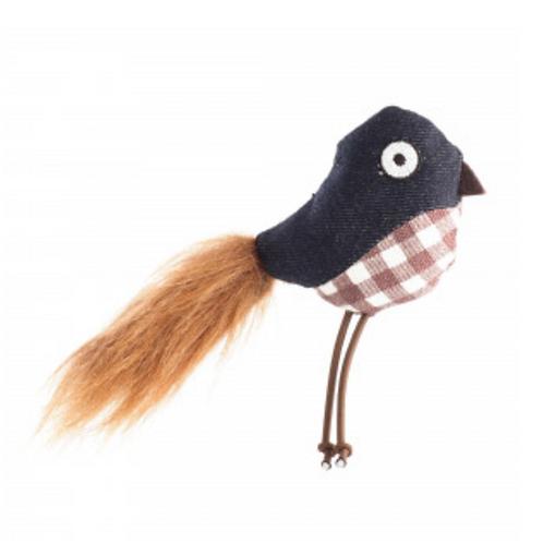 Hunter Cat Toy Elroy Bird