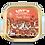 Thumbnail: Lilys Kitchen Dog Tray Puppy Recipe Chicken 150gr
