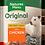 Thumbnail: NM Dog Treat Chicken 60g