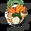 Thumbnail: Lilys Kitchen Dog Tin Veggie Feast 375g