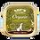 Thumbnail: Lilys Kitchen Dog Tray Lamb and Spelt 150g