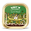 Thumbnail: Lilys Kitchen Dog Tray Lamb Hotpot 150g