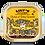 Thumbnail: Lilys Kitchen Dog Tray Chicken & Turkey 150g