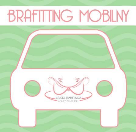 brafittingmobilny