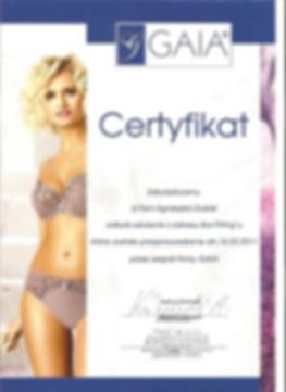 certyfikat gaia.jpg