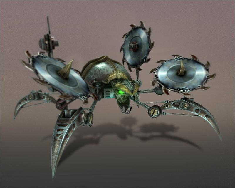 Beetleworx