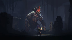 Undead Hulk_Battle.jpg