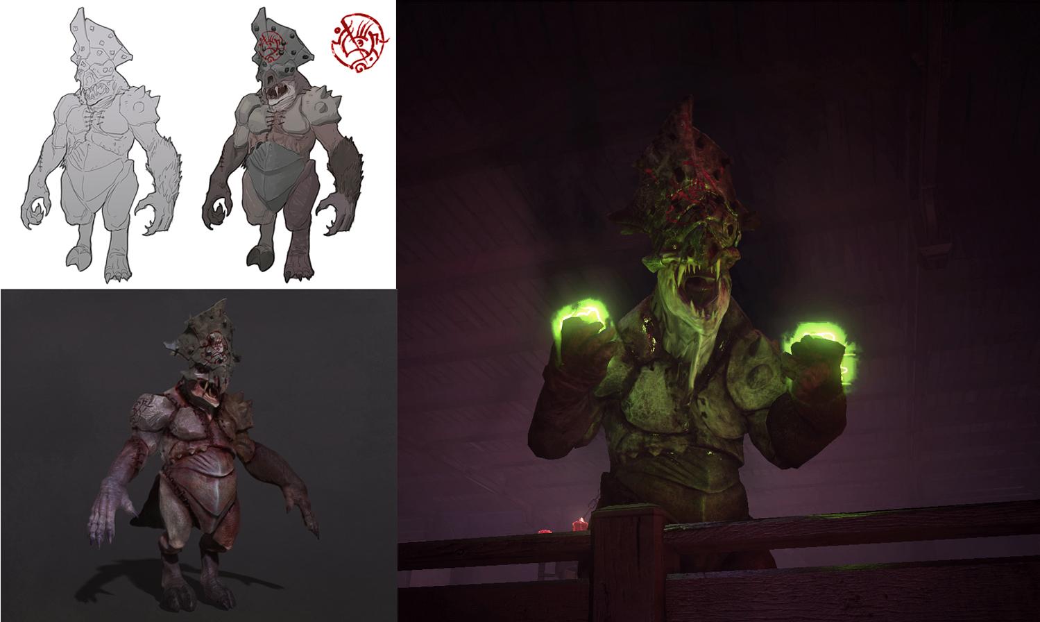 Undead _hulk_roar