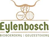 Eylenbosch-logo-CMYK.tif
