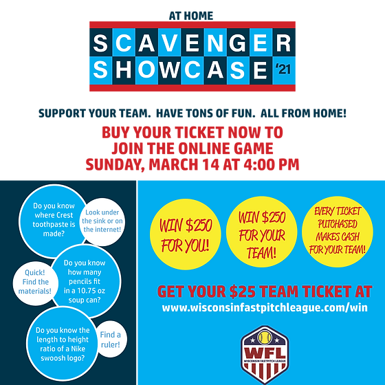 WFL Scavenger Showcase Final.png