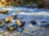 body-of-water-3209228__340.jpg