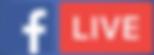 Screen Shot 2020-03-22 at 7.51.28 PM.png