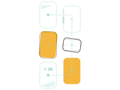 ui-element-607.png