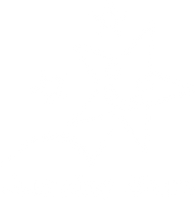 Jumping-Stars-mobile-Créche-logo