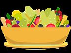 salad-3.png