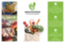 Grocery Market Postcard.jpg