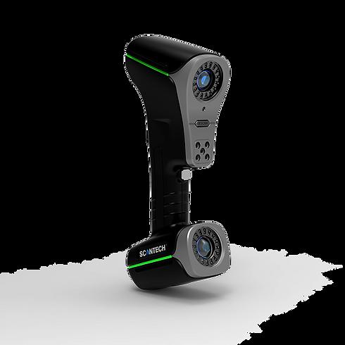 scanner (4).png
