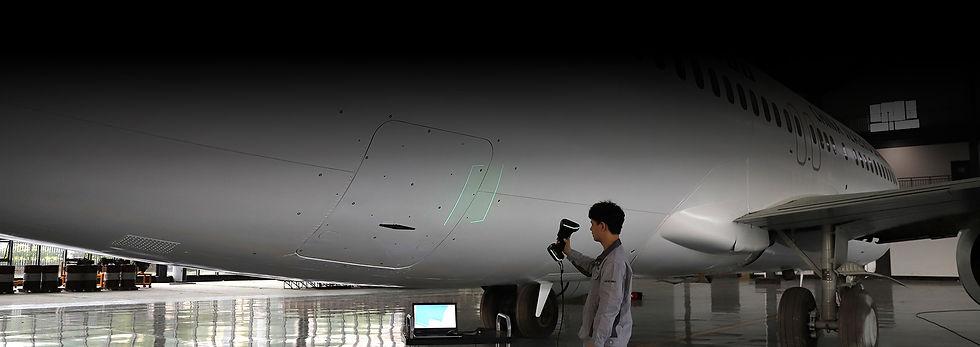 scanner (4).jpg