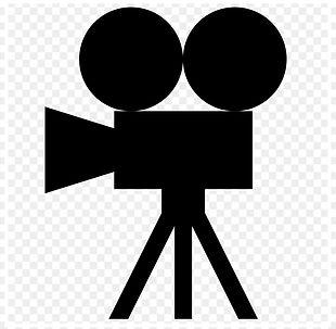 videographer in mumbai.jpg