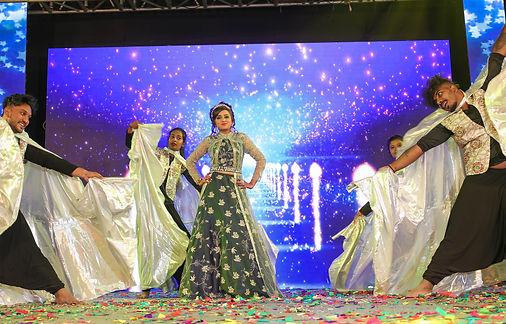 event management company in pune mumbai