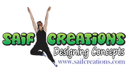 Saif Creations Logo New Png.png